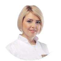 подруга артемова арина александровна администрация выборгского района